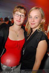 Ibiza Summer Closing - Österreichhalle - Sa 25.09.2010 - 56