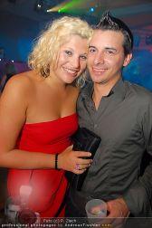 Ibiza Summer Closing - Österreichhalle - Sa 25.09.2010 - 63