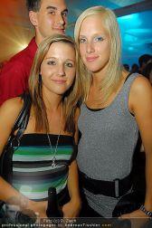 Ibiza Summer Closing - Österreichhalle - Sa 25.09.2010 - 66