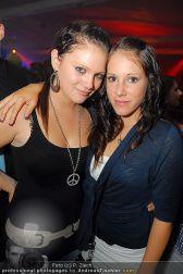 Ibiza Summer Closing - Österreichhalle - Sa 25.09.2010 - 70
