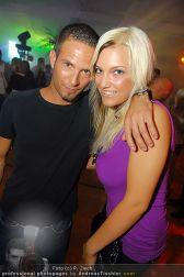 Ibiza Summer Closing - Österreichhalle - Sa 25.09.2010 - 71