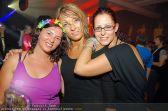 Ibiza Summer Closing - Österreichhalle - Sa 25.09.2010 - 8