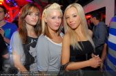 Generationsclub - Xanadu 2010 - Sa 02.10.2010 - 1