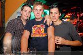 Generationsclub - Xanadu 2010 - Sa 02.10.2010 - 17
