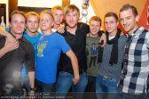Generationsclub - Xanadu 2010 - Sa 02.10.2010 - 18