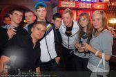 Generationsclub - Xanadu 2010 - Sa 02.10.2010 - 3