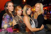 Generationsclub - Xanadu 2010 - Sa 02.10.2010 - 4
