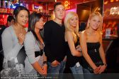Generationsclub - Xanadu 2010 - Sa 02.10.2010 - 7