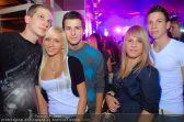 GenerationClub - Volle Kanne - Sa 09.10.2010 - 1