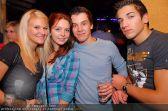 GenerationClub - Volle Kanne - Sa 09.10.2010 - 100
