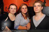 GenerationClub - Volle Kanne - Sa 09.10.2010 - 105