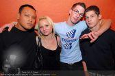 GenerationClub - Volle Kanne - Sa 09.10.2010 - 106