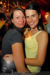 GenerationClub - Volle Kanne - Sa 09.10.2010 - 107
