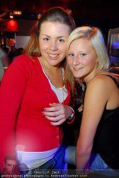 GenerationClub - Volle Kanne - Sa 09.10.2010 - 109