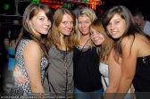 GenerationClub - Volle Kanne - Sa 09.10.2010 - 114