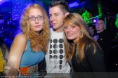 GenerationClub - Volle Kanne - Sa 09.10.2010 - 115