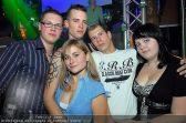 GenerationClub - Volle Kanne - Sa 09.10.2010 - 116