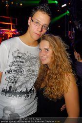 GenerationClub - Volle Kanne - Sa 09.10.2010 - 117