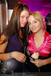 GenerationClub - Volle Kanne - Sa 09.10.2010 - 12