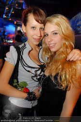 GenerationClub - Volle Kanne - Sa 09.10.2010 - 124