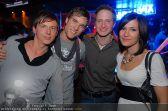 GenerationClub - Volle Kanne - Sa 09.10.2010 - 125