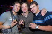 GenerationClub - Volle Kanne - Sa 09.10.2010 - 126