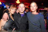 GenerationClub - Volle Kanne - Sa 09.10.2010 - 13
