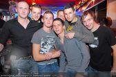 GenerationClub - Volle Kanne - Sa 09.10.2010 - 130