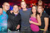 GenerationClub - Volle Kanne - Sa 09.10.2010 - 16