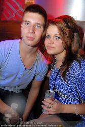 GenerationClub - Volle Kanne - Sa 09.10.2010 - 18