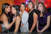 GenerationClub - Volle Kanne - Sa 09.10.2010 - 2