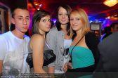 GenerationClub - Volle Kanne - Sa 09.10.2010 - 20