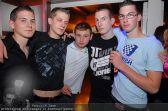 GenerationClub - Volle Kanne - Sa 09.10.2010 - 21