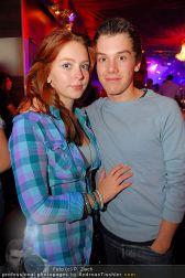 GenerationClub - Volle Kanne - Sa 09.10.2010 - 22
