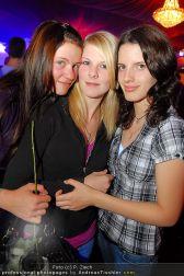 GenerationClub - Volle Kanne - Sa 09.10.2010 - 23