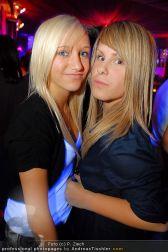 GenerationClub - Volle Kanne - Sa 09.10.2010 - 26