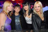 GenerationClub - Volle Kanne - Sa 09.10.2010 - 27