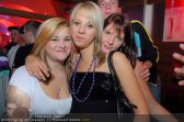 GenerationClub - Volle Kanne - Sa 09.10.2010 - 28