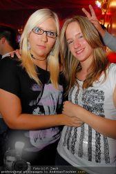 GenerationClub - Volle Kanne - Sa 09.10.2010 - 32