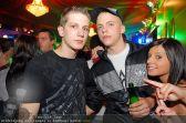 GenerationClub - Volle Kanne - Sa 09.10.2010 - 34