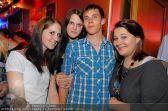 GenerationClub - Volle Kanne - Sa 09.10.2010 - 36
