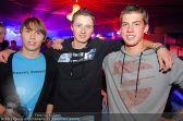 GenerationClub - Volle Kanne - Sa 09.10.2010 - 4
