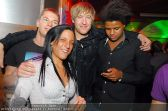 GenerationClub - Volle Kanne - Sa 09.10.2010 - 41