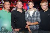 GenerationClub - Volle Kanne - Sa 09.10.2010 - 43