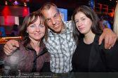 GenerationClub - Volle Kanne - Sa 09.10.2010 - 48