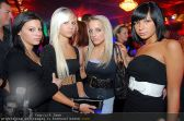 GenerationClub - Volle Kanne - Sa 09.10.2010 - 5