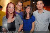 GenerationClub - Volle Kanne - Sa 09.10.2010 - 50