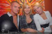 GenerationClub - Volle Kanne - Sa 09.10.2010 - 52