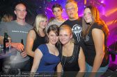GenerationClub - Volle Kanne - Sa 09.10.2010 - 54