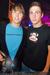 GenerationClub - Volle Kanne - Sa 09.10.2010 - 55